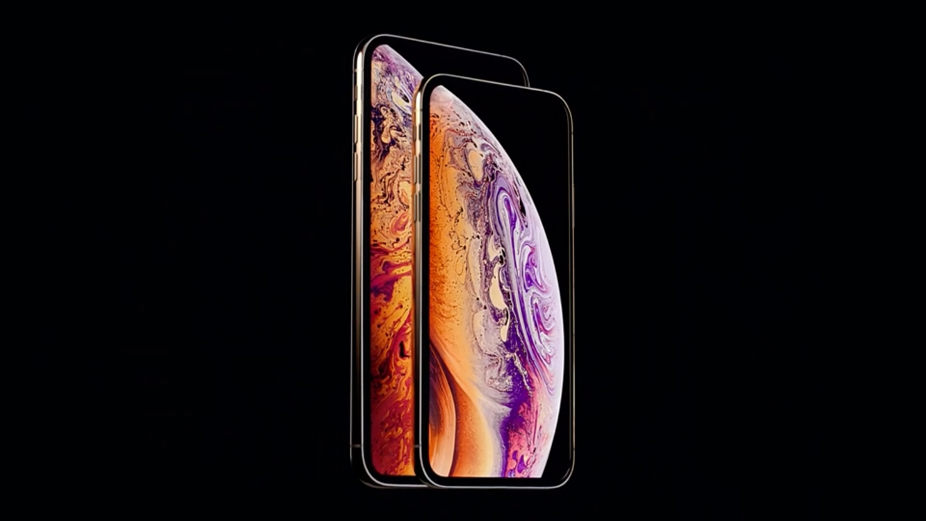 Every Telstra Plan For iPhone XS And iPhone XS Max
