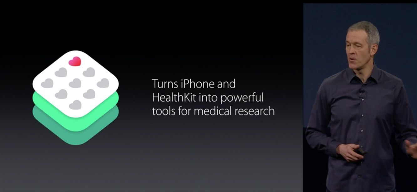 ResearchKit study conducted using Apple Watch reveals new insights into seizures 1