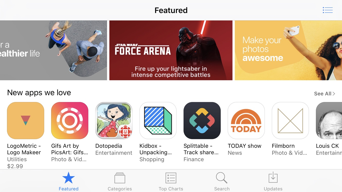U.S. appeals court resurrects App Store antitrust lawsuit against Apple