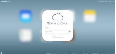 Apple plans to unify Cloud Services teams 1