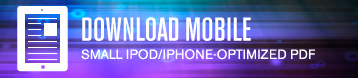 It's Here: iLounge's 2013 iPhone + iPod Buyers' Guide!
