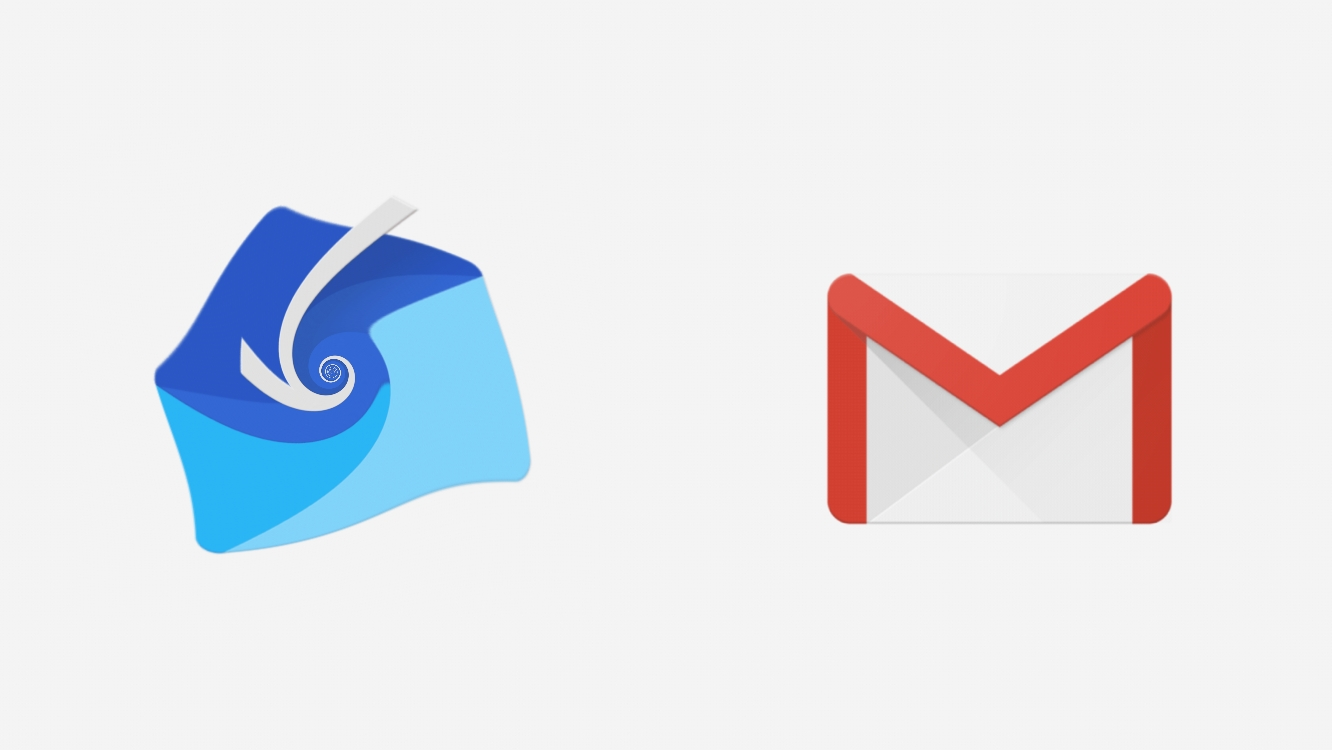 News: Google to retire Inbox by Gmail in March 2019