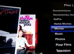 photo image News: Apple TV software, iOS accessory exploits appear