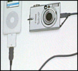 Apple exec provides iPod Camera Connector details [updated]