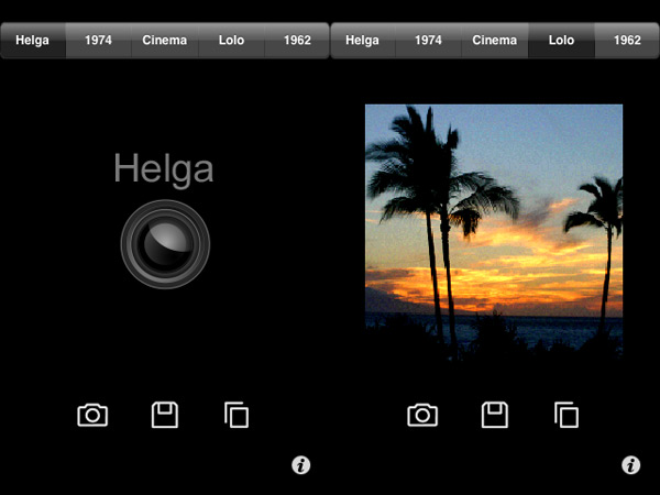 iPhone Gems: Top Photography and Image Manipulation Apps 3