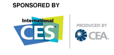 CES Exhibits Plus Pass Giveaway – Winners Announced