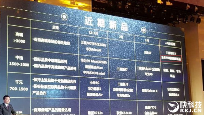 """Report: China Mobile points to new 4"""" iPhone in April 2016"""