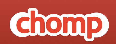 Apple acquires app search service Chomp 1