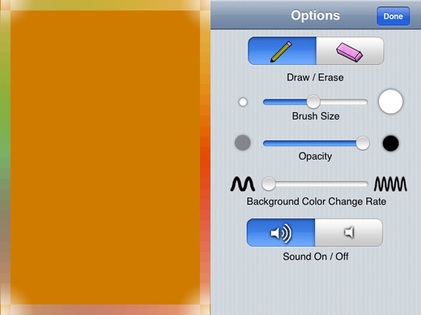 iPhone Gems: Every Drawing Application, Reviewed 6