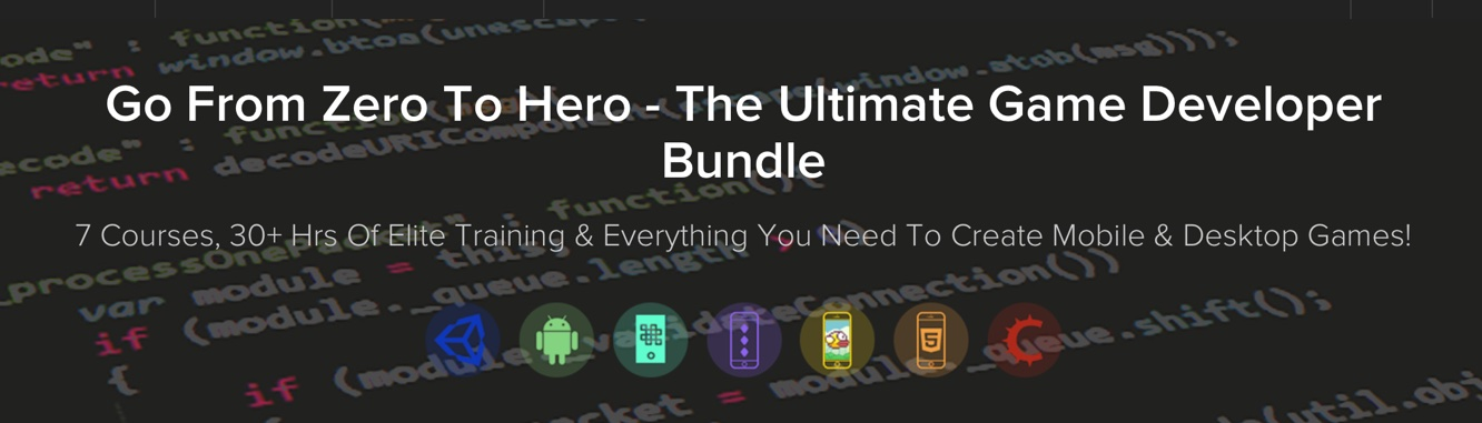 Daily Deal: The Complete iOS 8 + Swift Developers Course Plus Other Digital Best Sellers