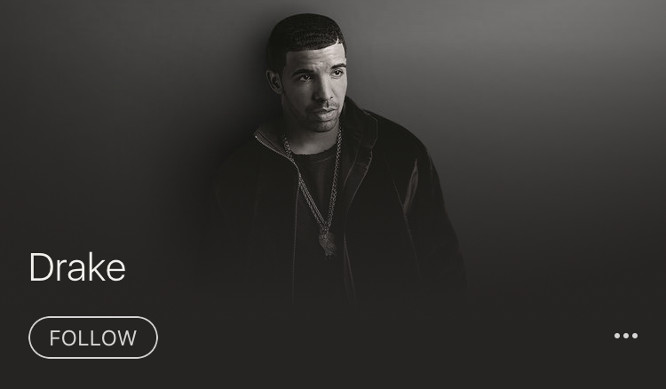 Drake's new album to be an Apple Music exclusive