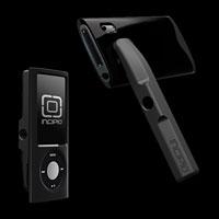 JBL Creature IIIs, more accessories debut in 2010 Buyers' Guide