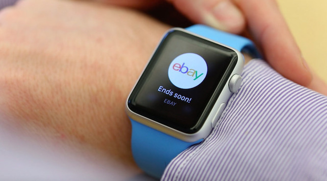 Several major apps ditching Apple Watch support? 1