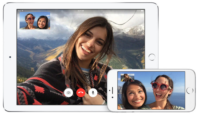 Apple hoping to convince UAE to lift FaceTime ban