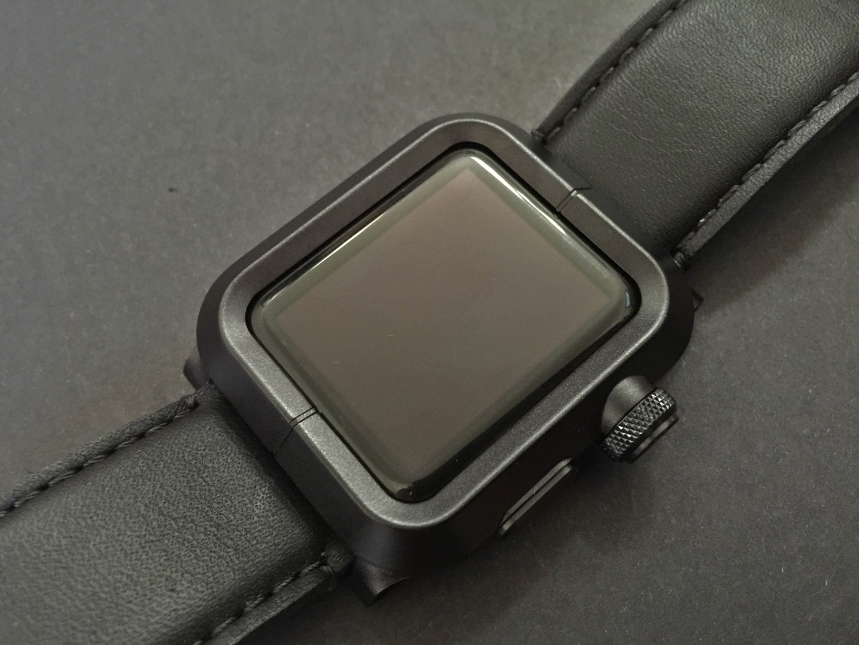Lunatik Epik Apple Watch Kit 5