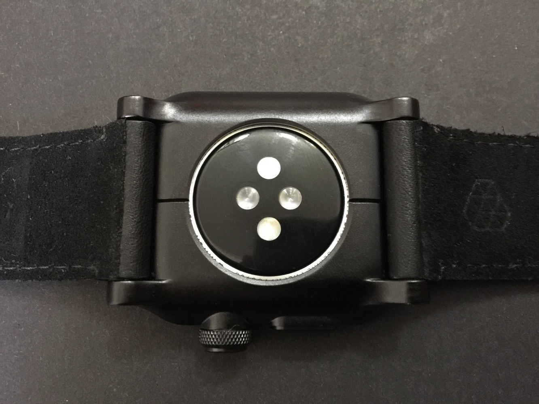 Lunatik Epik Apple Watch Kit 6
