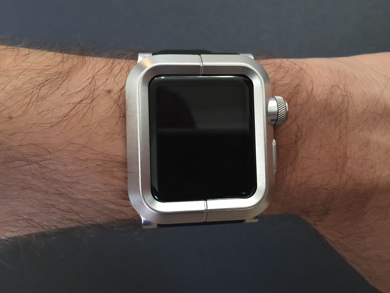 Lunatik Epik Apple Watch Kit 11