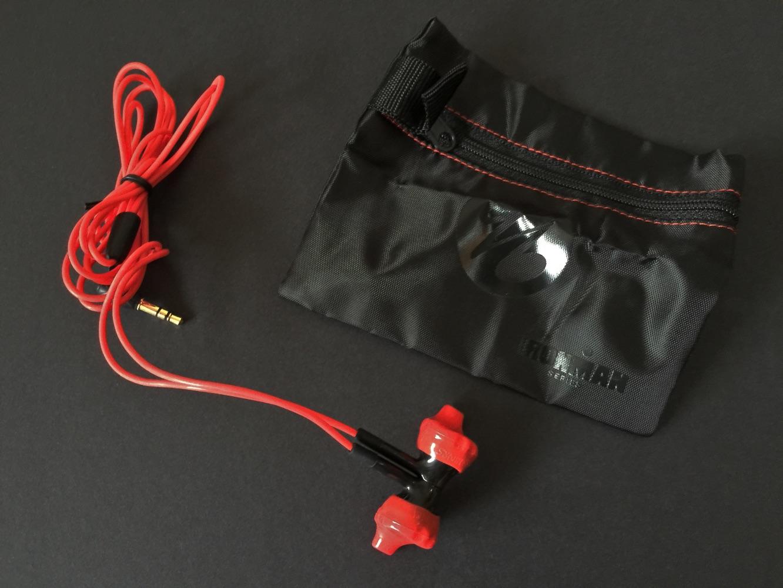 gear entry yurbuds inspire sport earphones
