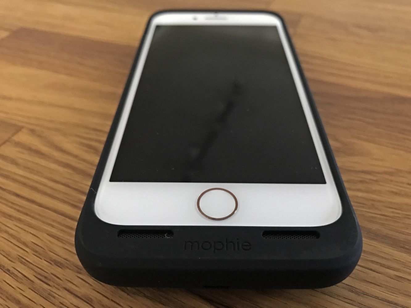 Mophie Juice Pack Air for iPhone 7 and iPhone 7 Plus