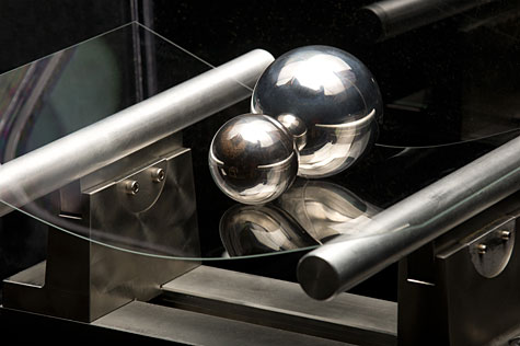 Corning details Gorilla Glass 2: 20% thinner 1