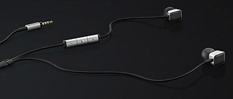 Harman Kardon rolls out new headphones for iPhone, iPad 1