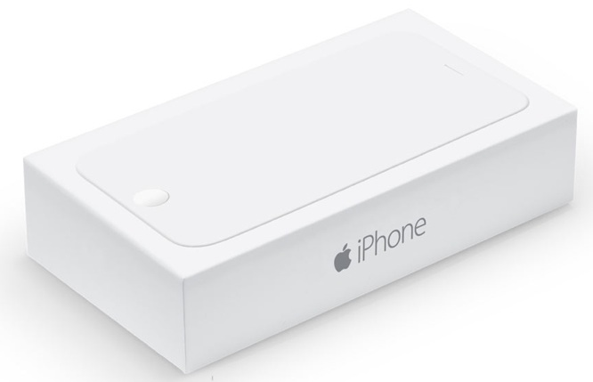 Apple announces record 4M+ pre-orders for iPhone 6, iPhone 6 Plus