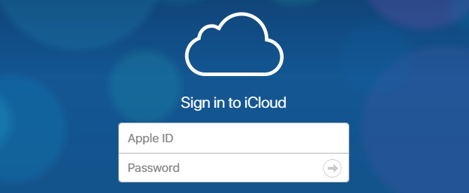 Apple lowers price of 2TB iCloud storage to $10 a month, discontinues 1TB option 1