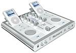 Numark to announce iDJ mixer for iPod 1
