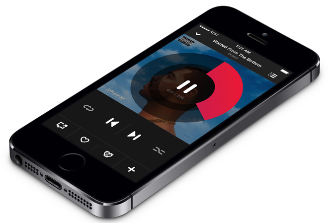Apple to reportedly shutter Beats Music? (Update: No)