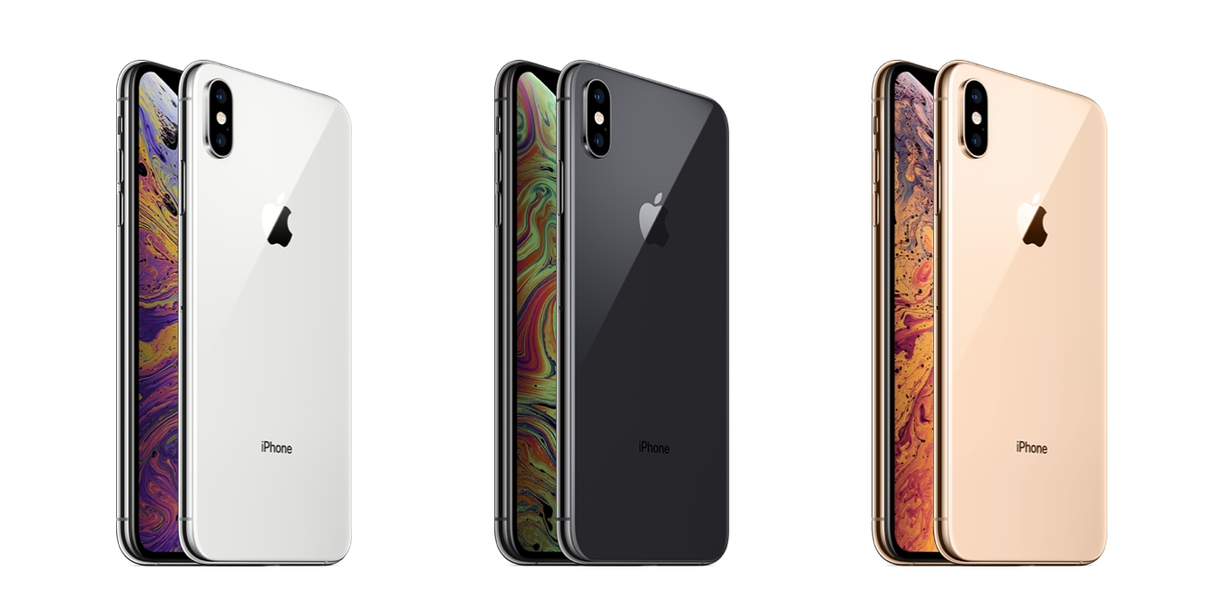Apple opens pre-orders for iPhone XS, iPhone XS Max, Apple Watch Series 4