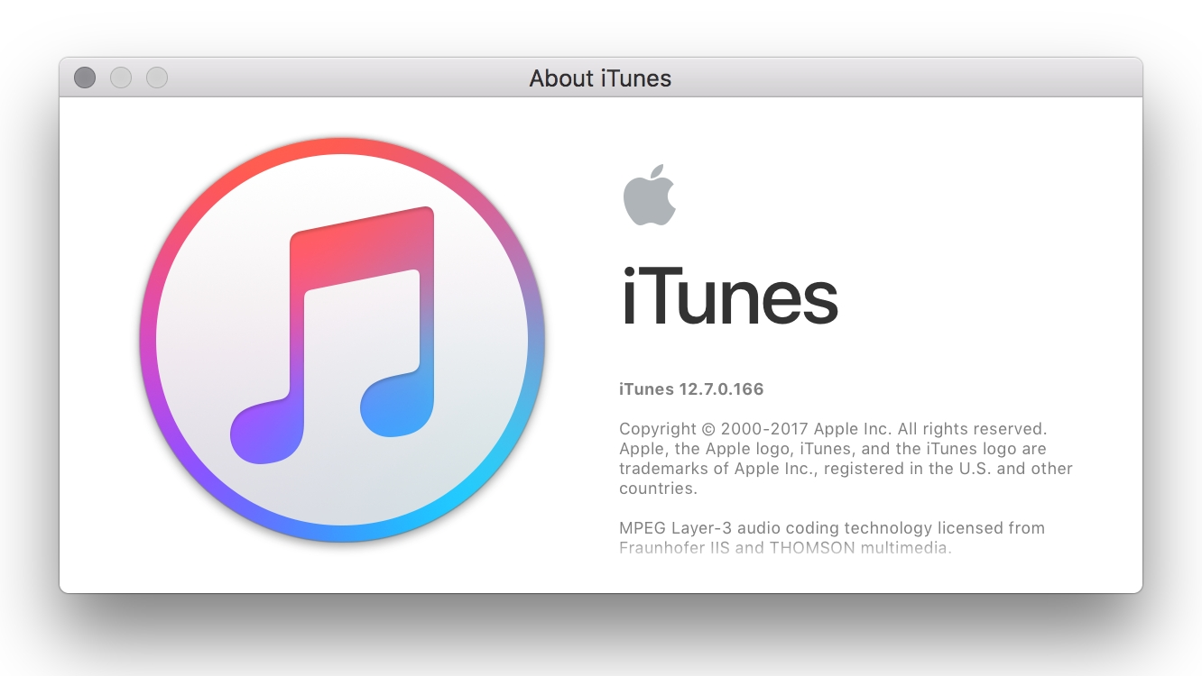 Apple Removes iOS App Store from iTunes in Latest Update