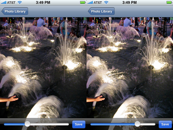 iPhone Gems: Top Photography and Image Manipulation Apps 12
