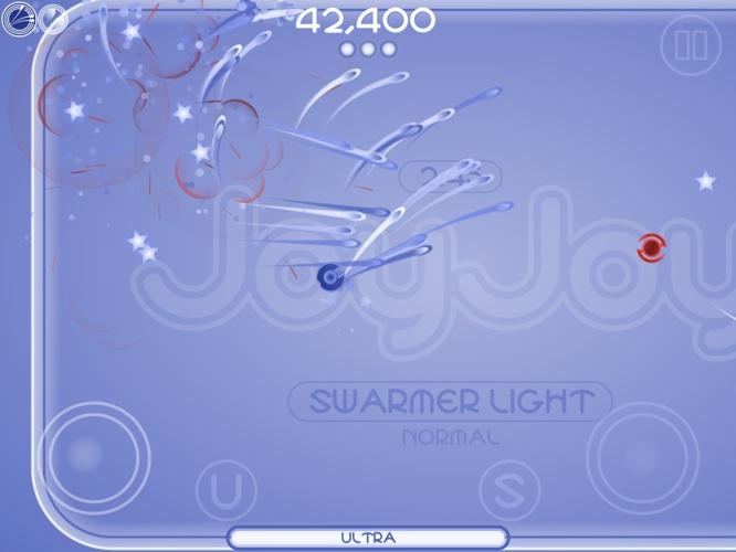 iLounge Game Spotlight: JoyJoy