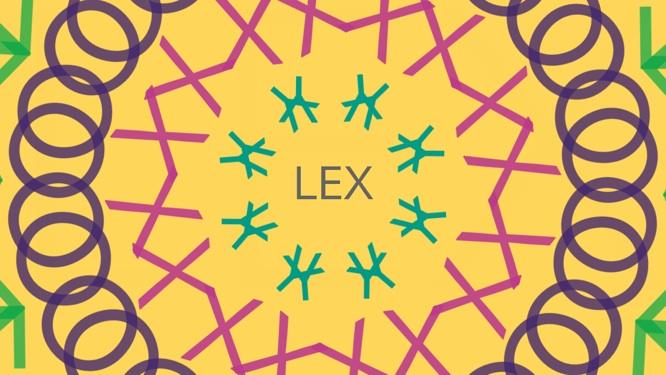 iLounge Game Spotlight: Lex 1