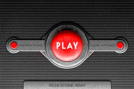 iPhone Gems: Fifteen Word Games, Reviewed 6