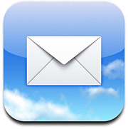 Quickly access last saved Mail draft on iOS 1