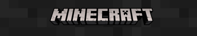 Minecraft launches for Apple TV