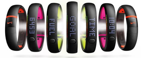 Apple drops Jawbone Up, Nike FuelBand from retail stores 1