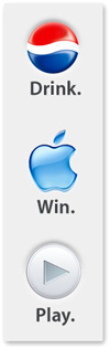 Apple to launch new Pepsi-iTunes promotion [updated]