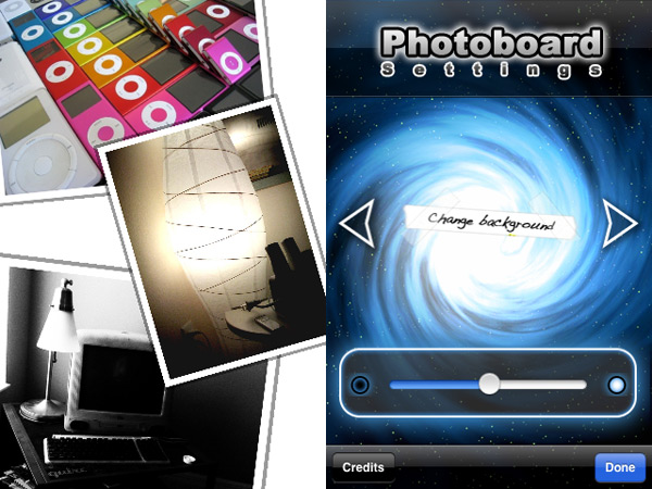 iPhone Gems: Top Photography and Image Manipulation Apps 10