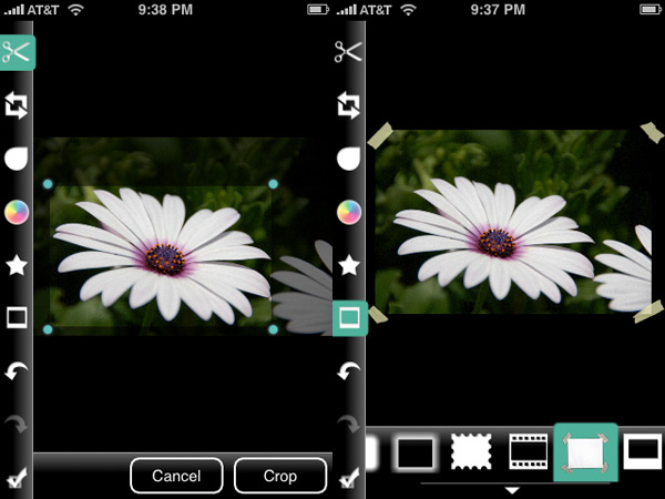 Review: Photogene by Omer Shoor