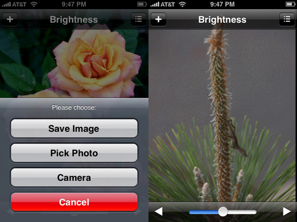 iPhone Gems: Top Photography and Image Manipulation Apps 17