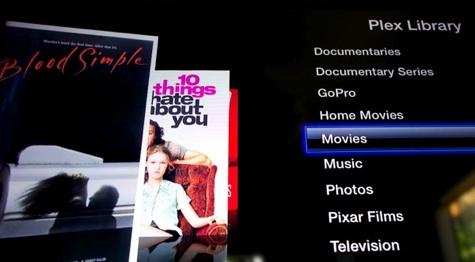Apple TV software, iOS accessory exploits appear 1