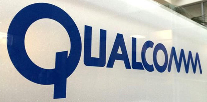 Report: Qualcomm predicts 2018 iPhones will 'solely' use Intel communication chips