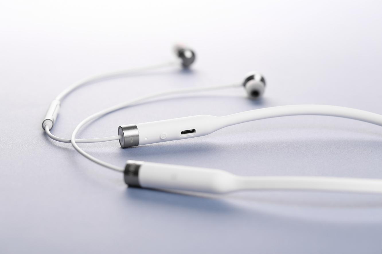 RHA releases MA650 Wireless in white 1