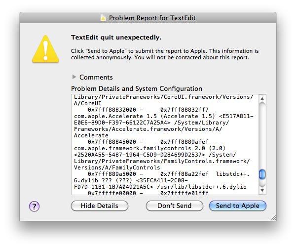 SKYPE 10.6.3 TÉLÉCHARGER GRATUIT MAC