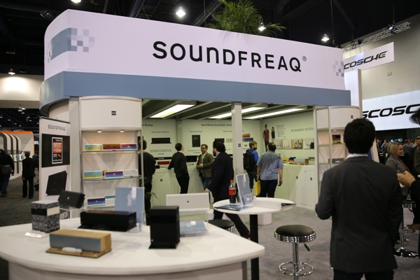 Interview: Soundfreaq On Apple + The Accessory Market 1