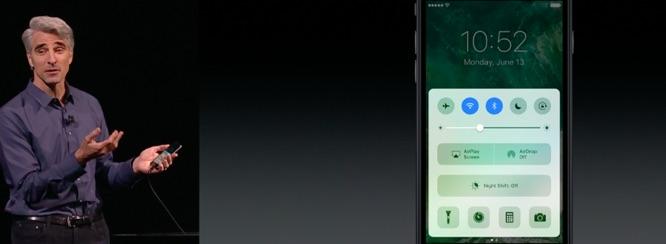 Apple leaves iOS 10 kernel open to scrutiny