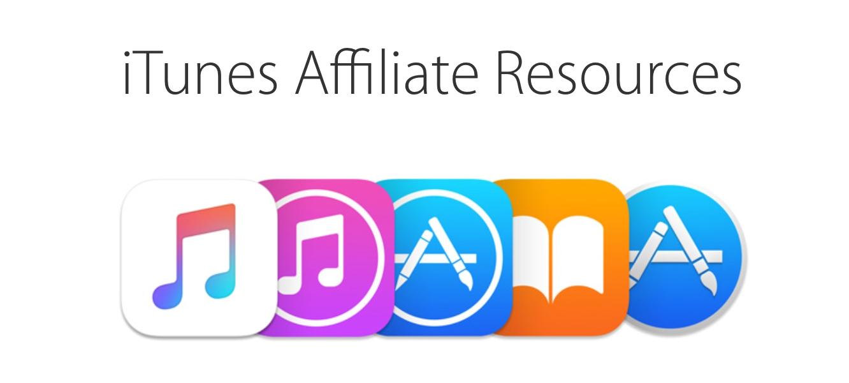 Apple provides more details on new Apple Music API   iLounge