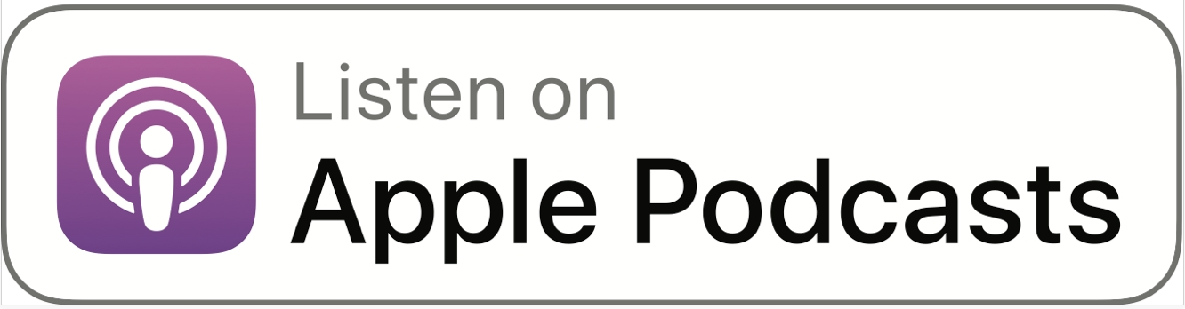 News: iTunes Podcasts gets rebranded as ?Apple Podcasts?